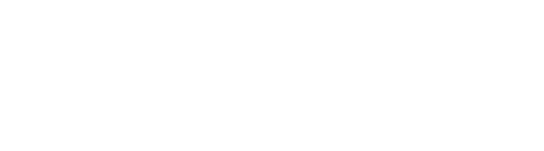 hoka-one-one-logo-white