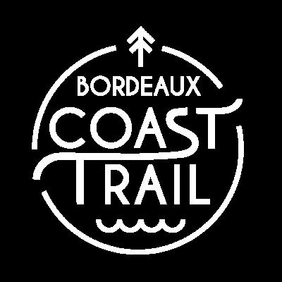bct_logo-02
