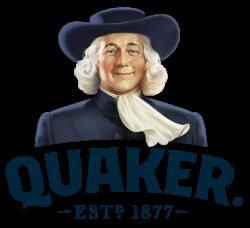 logo-2018-logo-quakerman_rgb_positive
