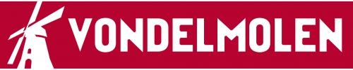 logo_vondelmolen